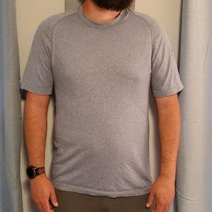 Lululemon Men's Crew Shirt